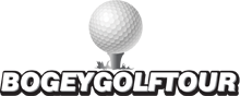 Bogey Golf Tour