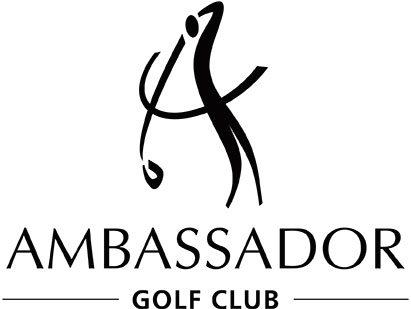 Ambassador Golf Club Logo