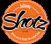 Johnny Shotz