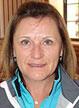 Lisa Fehr