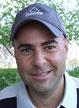 Derek Bauer