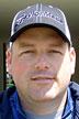 Chad Cowan